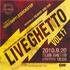 Live Ghetto Vol.17