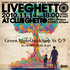 Live Ghetto Vol.19