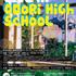 LIVE IN ODORI HIGH SCHOOL