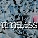 S.P.E.Z.O - TIMELESS