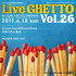 Live Ghetto Vol.26