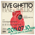Live Ghetto Vol.27