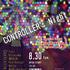 CONTROLLER'S NIGHT
