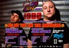 BIG BOY TOYZ ONE YEAR ANNIVERSARY PARTY(Big Boy Toyz Presents) 2012.9. 1 (土) at DUCE (札幌)