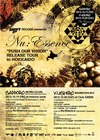SHIFT RECORD presents Nu:Essence