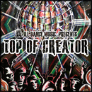V.A. / TOP OF CREATOR