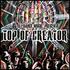 V.A. / TOP OF CREATOR