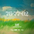 SUE solo EP / 76-77-02