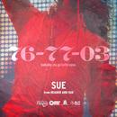 SUE solo EP / 76-77-03