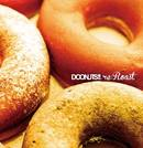 Donuts!! MixCD