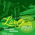 LiveGhetto Vol.58