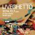 LiveGhetto Vol.68