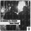 Dundee-D & READER